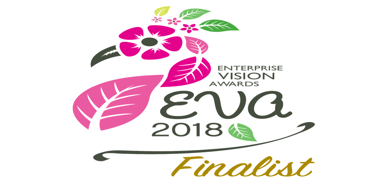 Evas%20Signatures%20Finalist%20copy